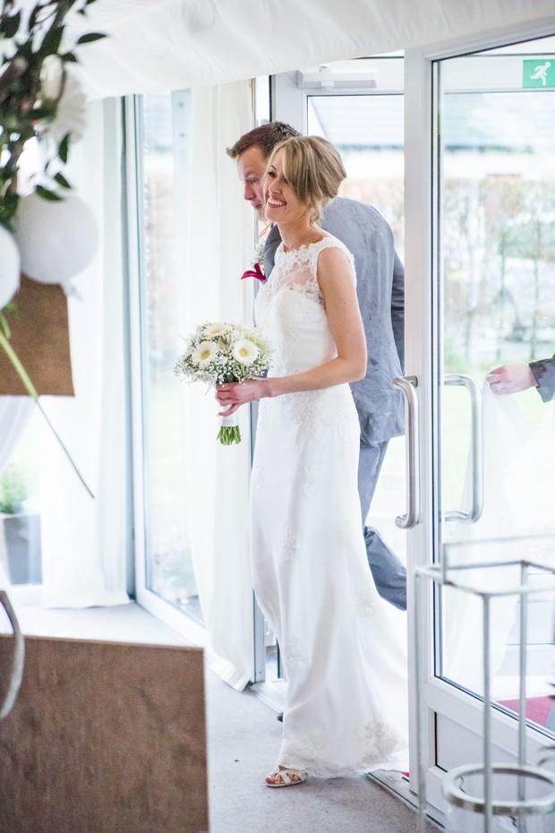 AnnaCarriga-Estate-Wedding-ceremony-Ireland (1)