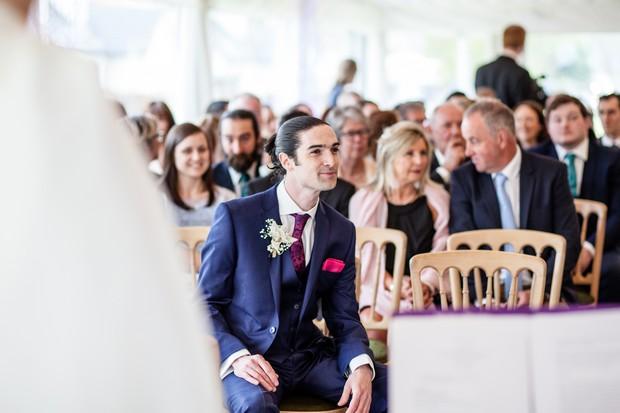 AnnaCarriga-Estate-Wedding-ceremony-Ireland (10)