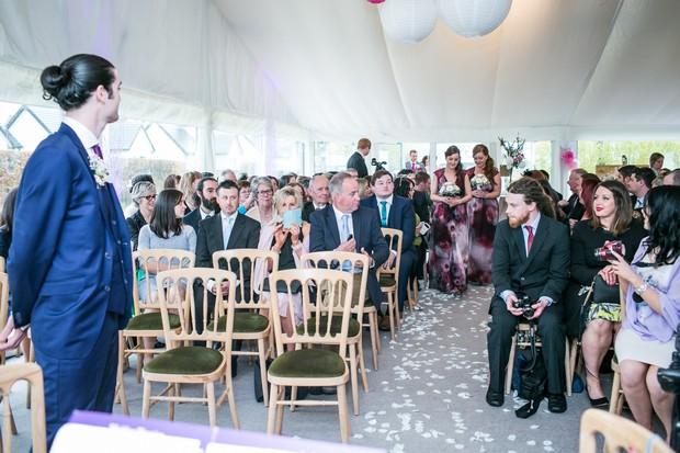 AnnaCarriga-Estate-Wedding-ceremony-Ireland (11)