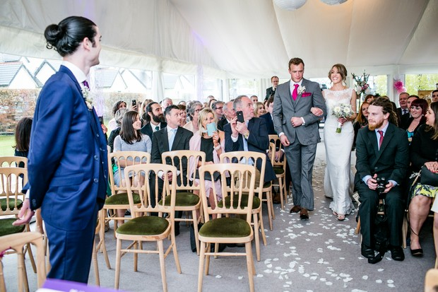 AnnaCarriga-Estate-Wedding-ceremony-Ireland (2)