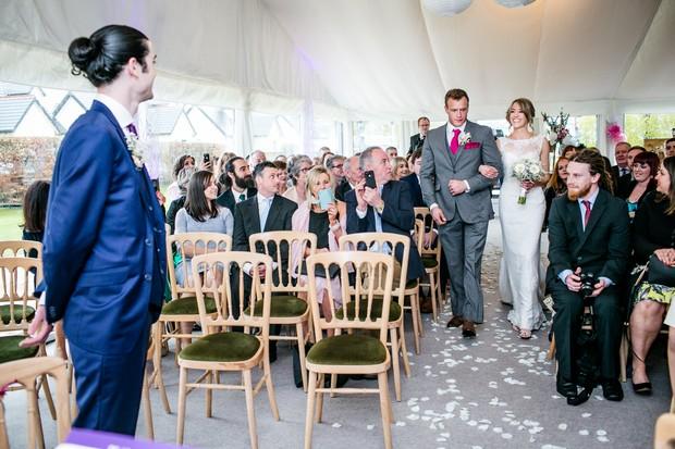 AnnaCarriga-Estate-Wedding-ceremony-Ireland (2)