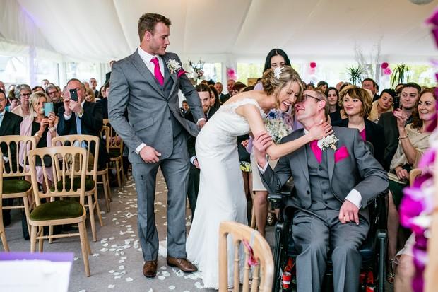 AnnaCarriga-Estate-Wedding-ceremony-Ireland (3)