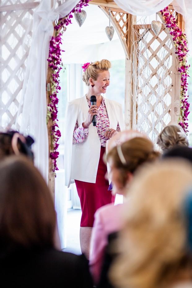 AnnaCarriga-Estate-Wedding-ceremony-Ireland (6)