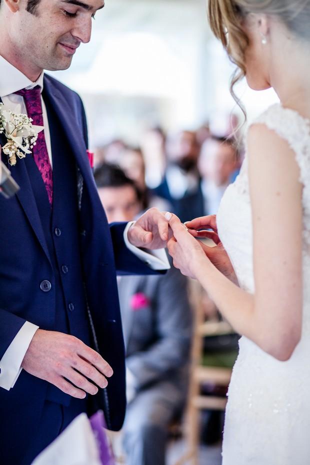 AnnaCarriga-Estate-Wedding-ceremony-Ireland (8)