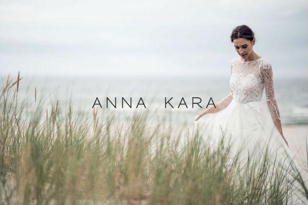 Anna Kara Wedding Dresses