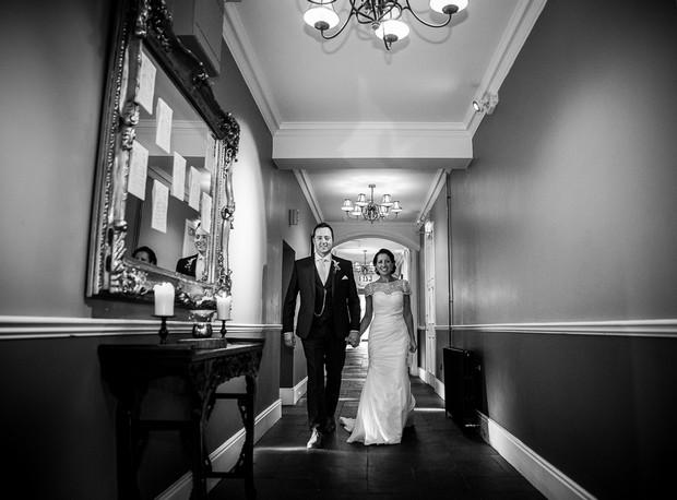 Bellingham Castle Wedding Ireland by Insight Photography (102)