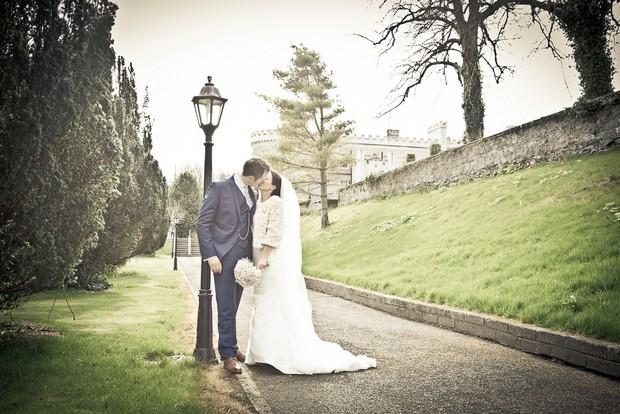 Bellingham Castle Wedding Ireland by Insight Photography (109)