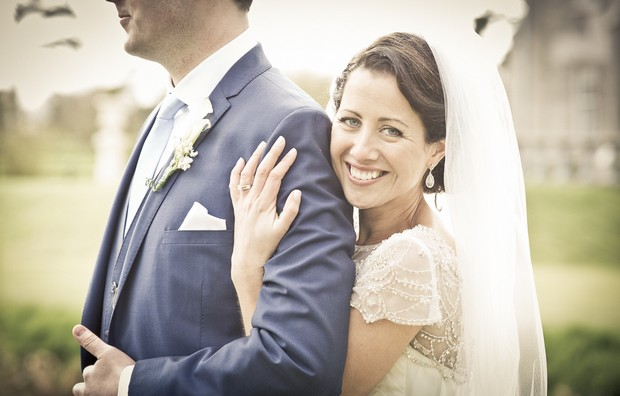 Bellingham Castle Wedding Ireland by Insight Photography (113)