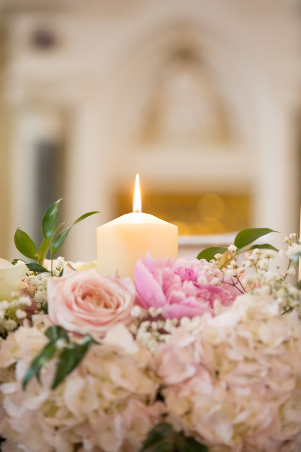 Bellingham Castle Wedding Ireland by Insight Photography (127)