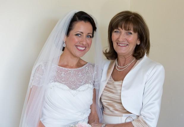 Bellingham Castle Wedding Ireland by Insight Photography (13)