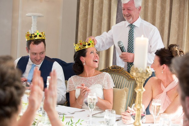 Bellingham Castle Wedding Ireland by Insight Photography (144)
