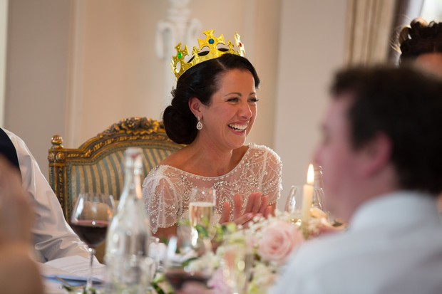Bellingham Castle Wedding Ireland by Insight Photography (147)