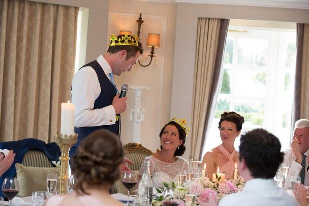 Bellingham Castle Wedding Ireland by Insight Photography (149)