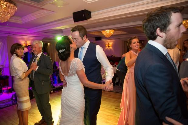 Bellingham Castle Wedding Ireland by Insight Photography (157)