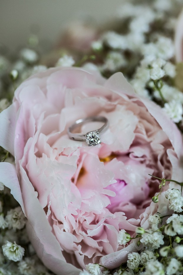 Bellingham Castle Wedding Ireland by Insight Photography (16)