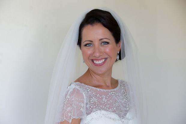Bellingham Castle Wedding Ireland by Insight Photography (17)