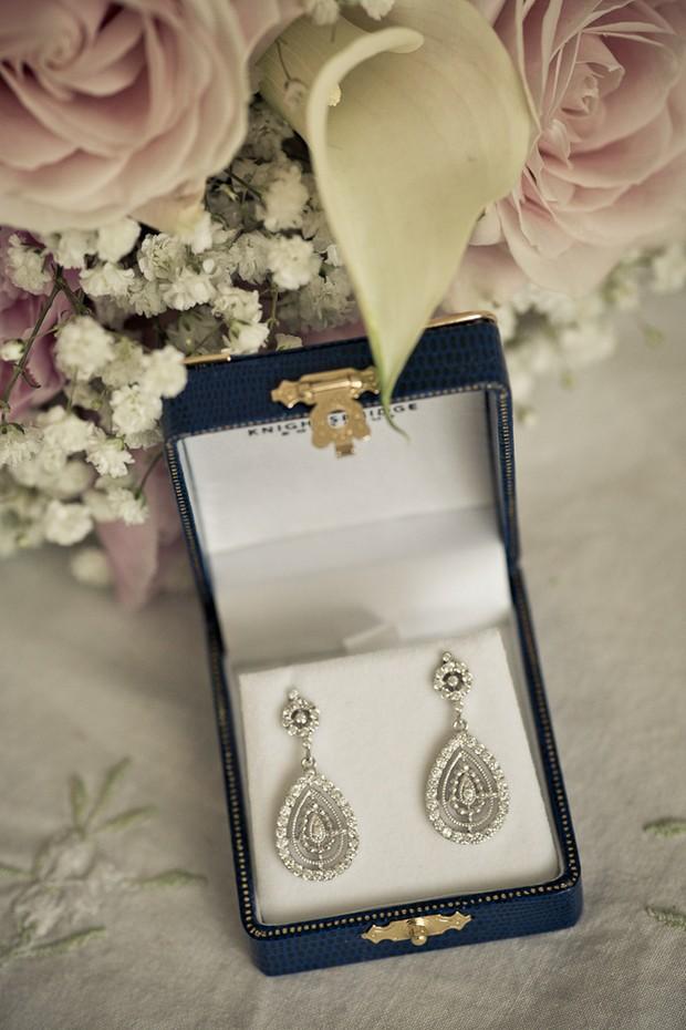 Bellingham Castle Wedding Ireland by Insight Photography (177)