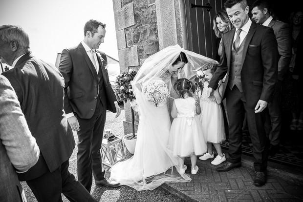 Bellingham Castle Wedding Ireland by Insight Photography (45)