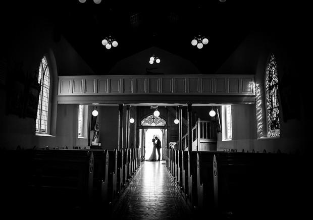 Bellingham Castle Wedding Ireland by Insight Photography (55)