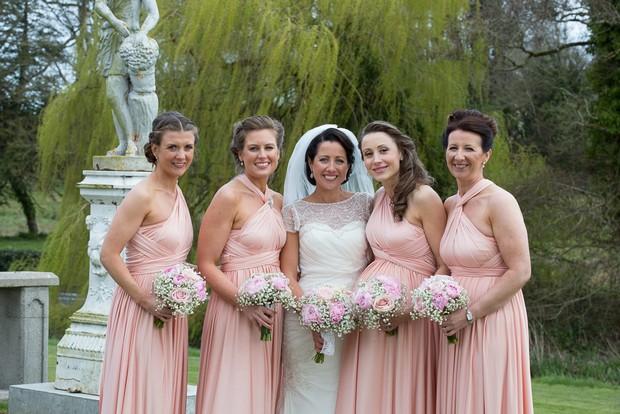 Bellingham Castle Wedding Ireland by Insight Photography (70)