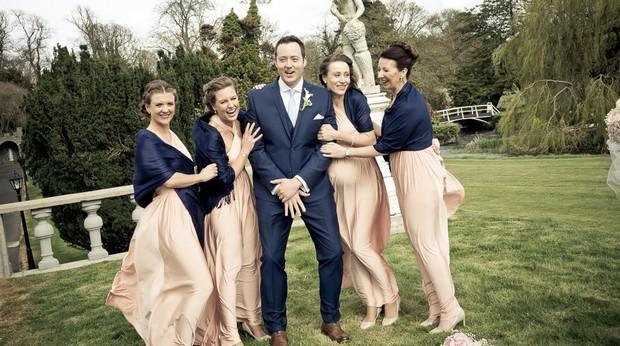 Bellingham Castle Wedding Ireland by Insight Photography (71)