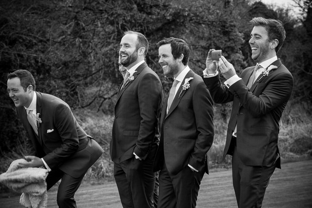 Bellingham Castle Wedding Ireland by Insight Photography (72)