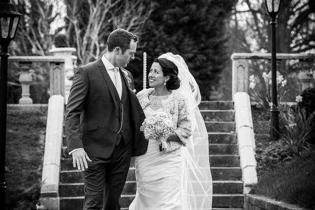 Bellingham Castle Wedding Ireland by Insight Photography (78)