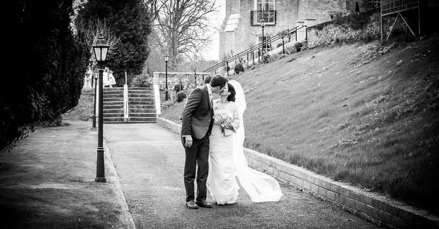 Bellingham Castle Wedding Ireland by Insight Photography (79)