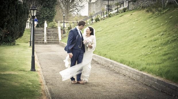 Bellingham Castle Wedding Ireland by Insight Photography (80)