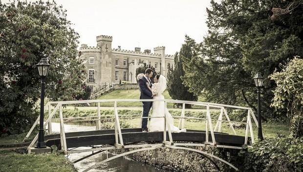 Bellingham Castle Wedding Ireland by Insight Photography (84)