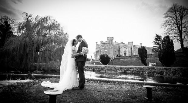 Bellingham Castle Wedding Ireland by Insight Photography (88)