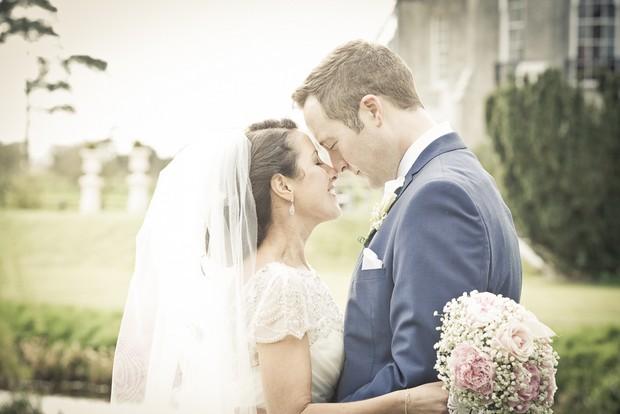 Bellingham Castle Wedding Ireland by Insight Photography (89)