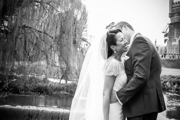 Bellingham Castle Wedding Ireland by Insight Photography (90)
