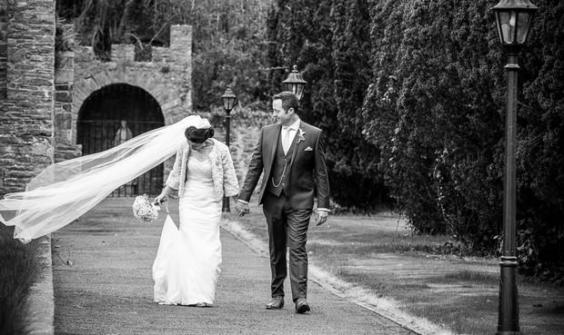 Bellingham Castle Wedding Ireland by Insight Photography (93)