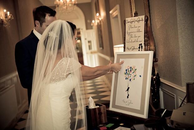 Bellingham Castle Wedding Ireland by Insight Photography (95)