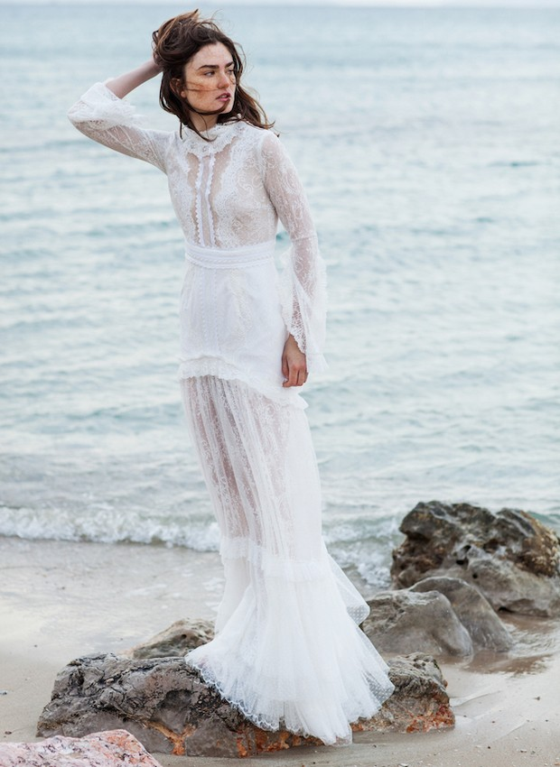 Christos-Costarellos-Vestido-de-novia-de-manga-larga