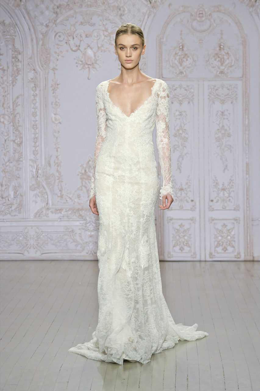 images of wedding dress rental los angeles weddings center long sleeve wedding dress monique lhuillier autumn