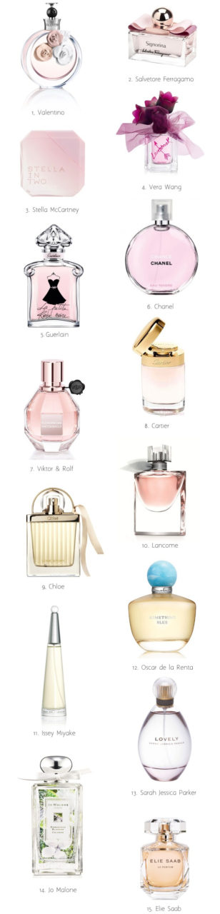 Most-Popular-Wedding-Perfumes-weddingsonline1