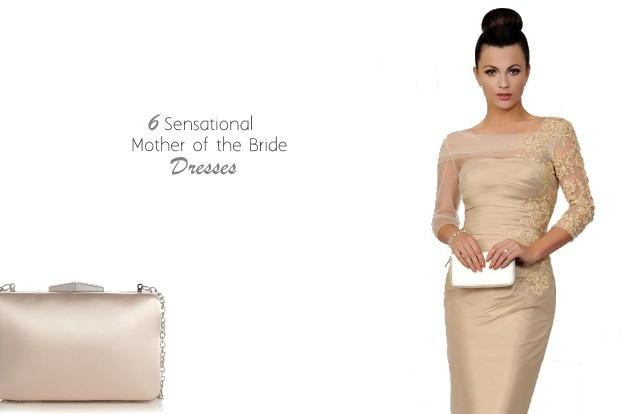 Mother Of The Bride Dresses Dallas Texas - Ocodea.com