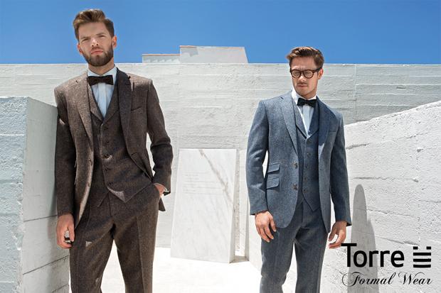 autumn-winter-trends-groomswear-2015-2016-tweeds