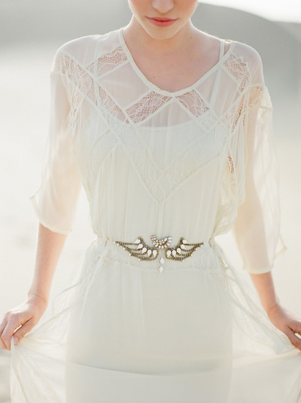 belt_wedding_Dress_boho_alternative_bonadrag