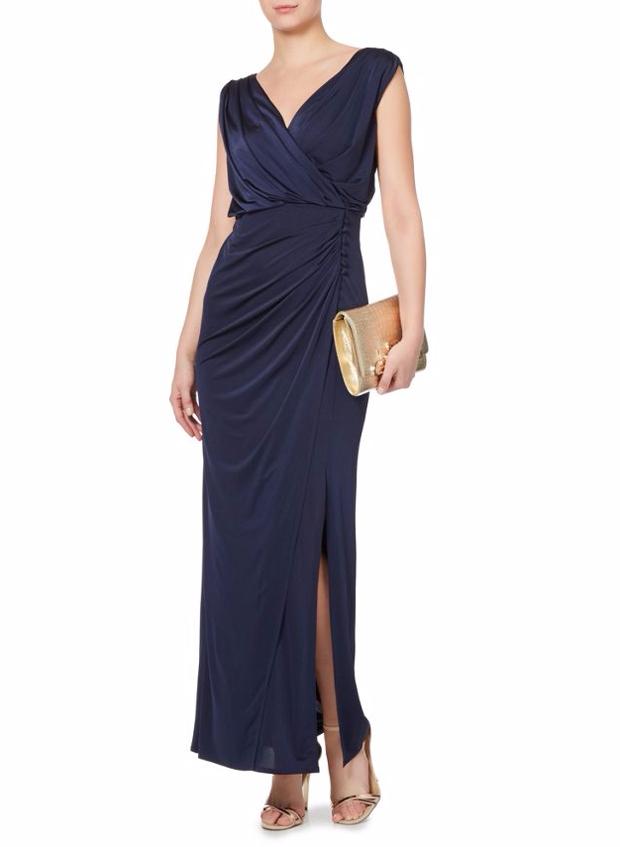 biba-navy-bridesmaid-dress