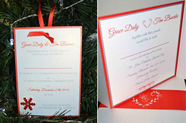 christmas-tree-decoration-winter-wedding-invite