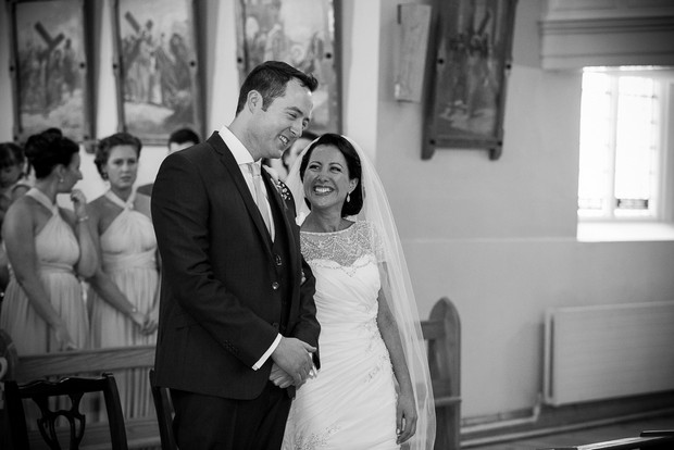 church-wedding-louth-finians-insight-photography (10)