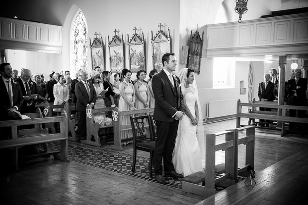 church-wedding-louth-finians-insight-photography (13)