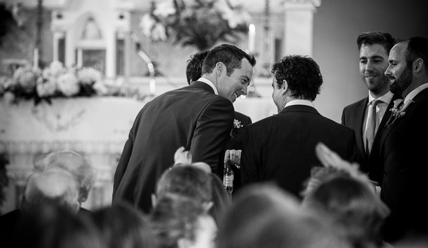 church-wedding-louth-finians-insight-photography (2)
