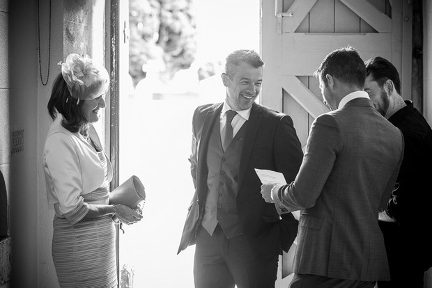 church-wedding-louth-finians-insight-photography (3)