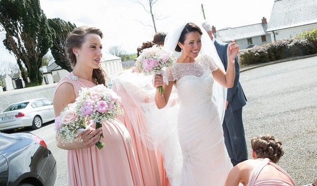 church-wedding-louth-finians-insight-photography (5)