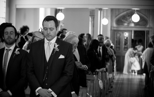 church-wedding-louth-finians-insight-photography (6)