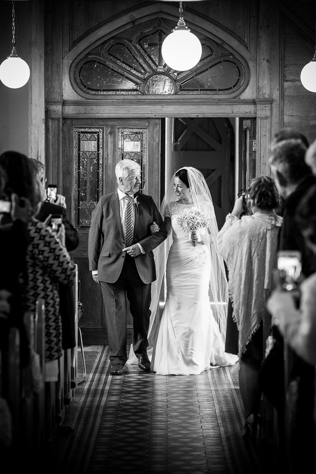 church-wedding-louth-finians-insight-photography (7)